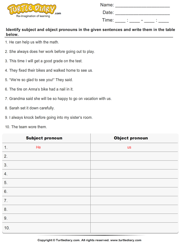pronoun and question English grammar: understanding question tags, their structure and how they are used in dialogue - explanations and exercises.