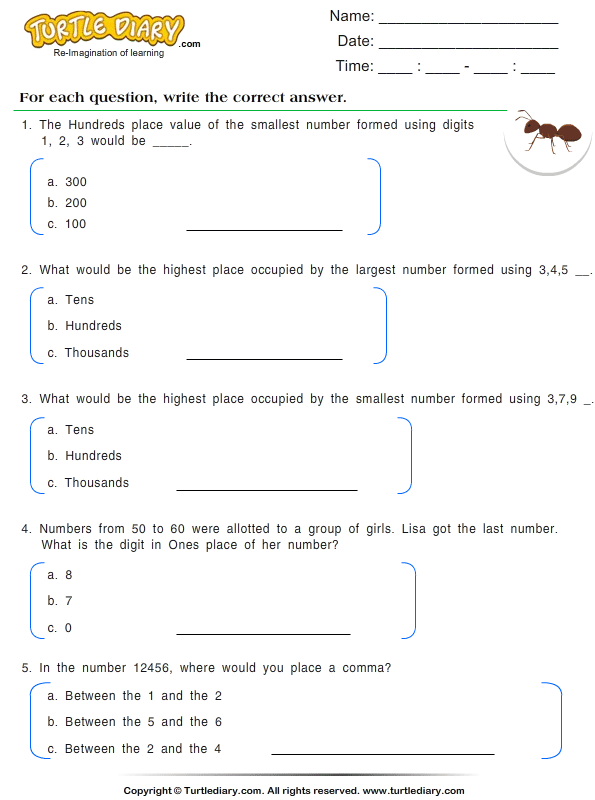 Original furthermore Original also Send A Letter To Santa likewise Count How Many Snowman Are There together with Preview Landscape. on kindergarten math worksheets