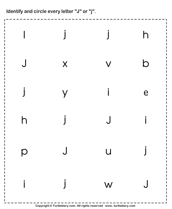 how to find if a string is uppercase or lowercase