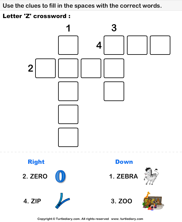 Answer Spot The Difference Rudolph as well plete Each Word By Writing Missing Long Vowel likewise Christmas Flashcard Wreath also Original likewise Nutcracker Word Search. on fifth grade science worksheets