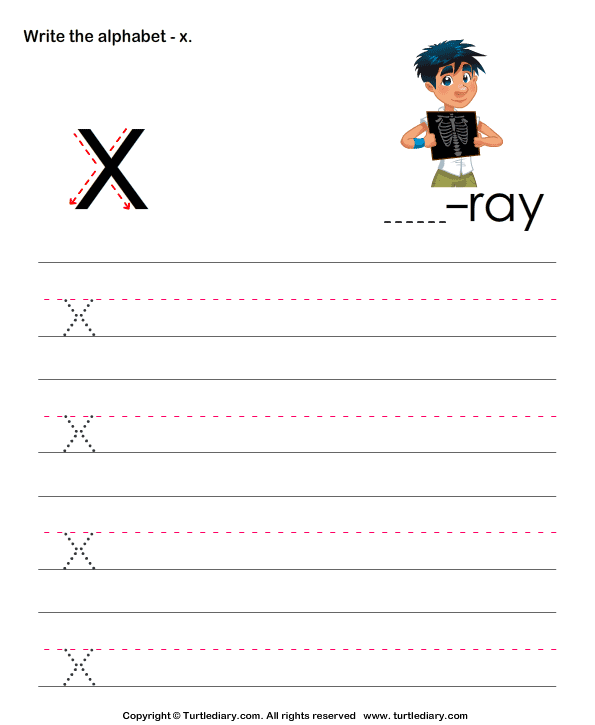 Lowercase Alphabet Writing Practice X as well Thumb State Abbreviation Worksheet Nd Grade further Lowercase Alphabet Writing Practice Q besides Draw Line To Match Letters G To L in addition Uppercase Alphabet Writing Practice M. on answer lowercase alphabet writing practice l