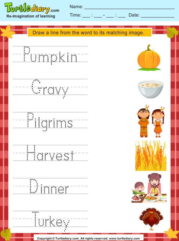 Tracing Syllables Worksheet As Well As Worksheet For Class 4 English ...