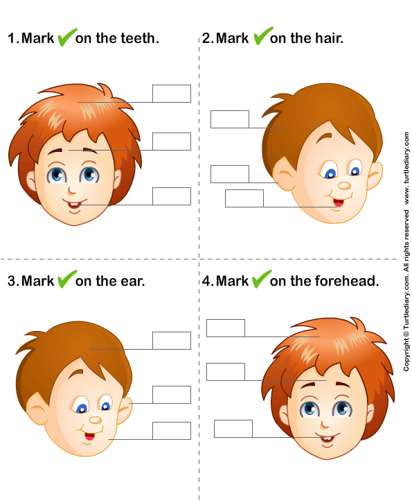 How to draw how to draw a face for kids  Hellokidscom