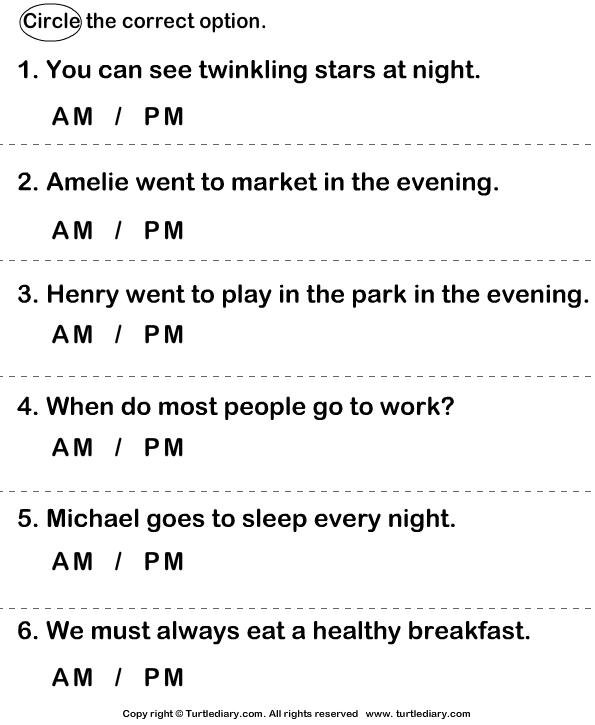 the 4 hour work week pdf ebook