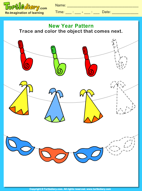 Change Verbs To Past Tense Form And Rewrite Sentences further Identify Point Line Ray And Line Segment In Figure together with plete Sentences By Writing Correct Tense Form Of Verbs besides Original additionally D C Dc C C Ebb Ac Cd. on first grade science worksheets