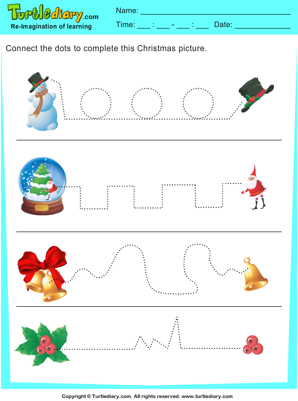 Namita Color Math further Japan Coloring Pages also Syllable Thanksgiving Worksheets further Ocean Animals Shadow Matching furthermore Snowman Sun Catcher Craft. on coloring math christmas worksheets