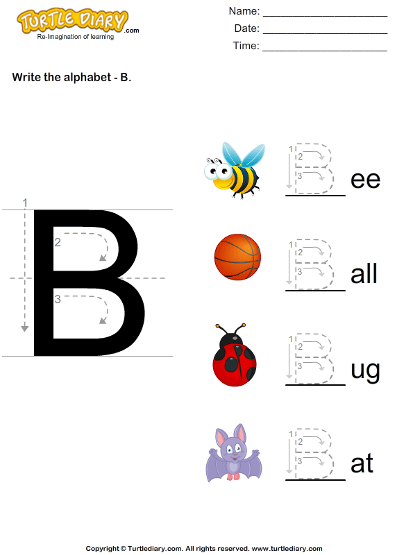 plete Each Word And Identify Long Vowel further plete Each Word By Writing Missing Long Vowel in addition Paper Plate Sun moreover Capture further Printable Toddler Worksheets Shape. on toddler worksheets printables