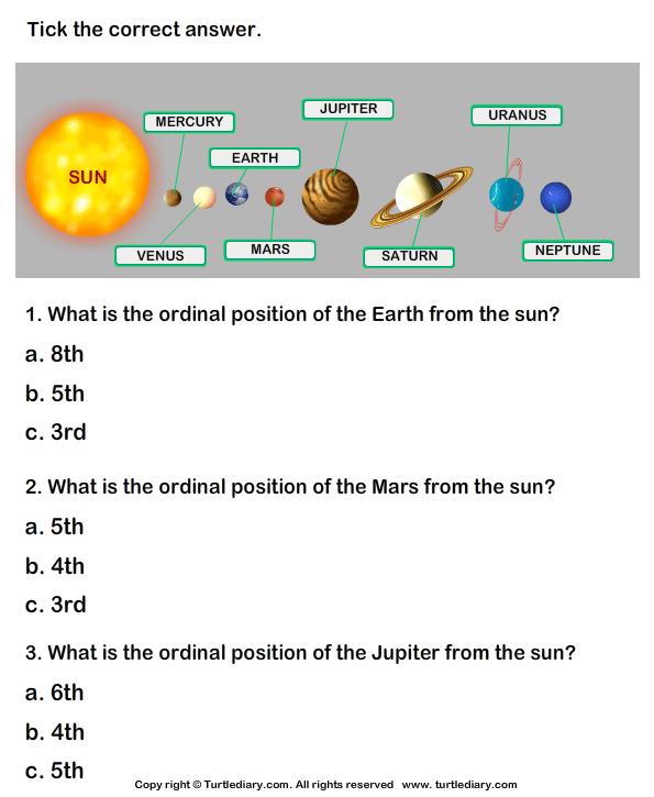 Number Names Worksheets worksheet of science : 4Th Grade Science Printable Worksheets | ABITLIKETHIS