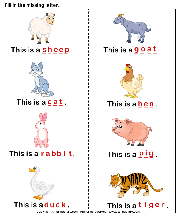 Related Pictures animal farm answer key free printable aptitude test ...