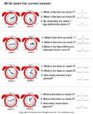 Find Start Time End Time and Time Difference