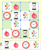 Sudoku New Year Eve